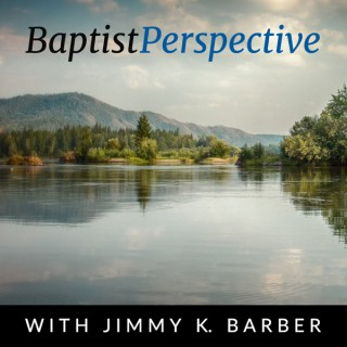 Baptist Perspective