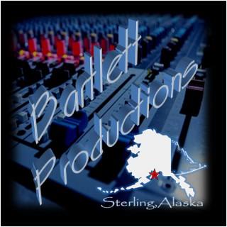 Bartlett Productions