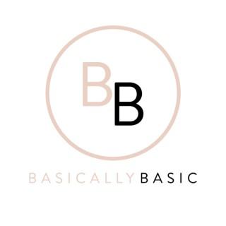 Basically Basic