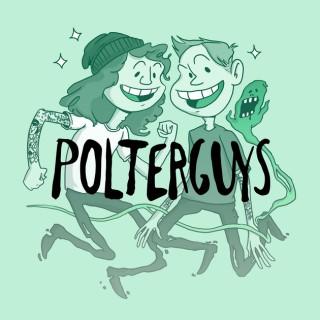 Polterguys