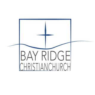 Bay Ridge Christian Church
