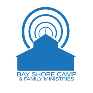 Bay Shore Camp