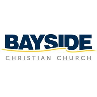 Bayside Christian Church Podcasts