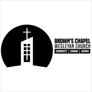 BCWC Sermons