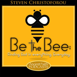 Be the Bee (Video)