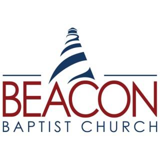Beacon Baptist Church - Raleigh, NC