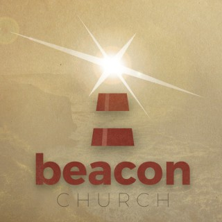 Beacon Church's Podcast