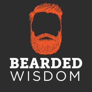 Bearded Wisdom