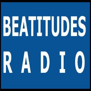 Beatitudes Radio