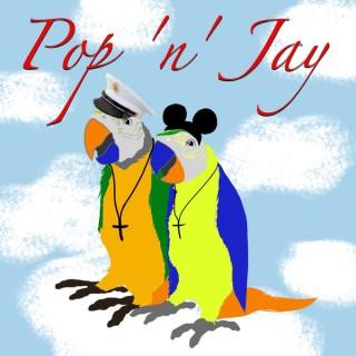 Pop 'n' Jay
