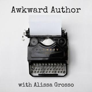 Awkward Author