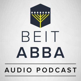 Beit Abba Audio Podcast