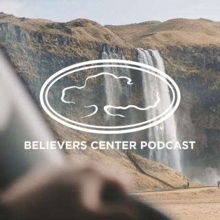 Believers Center of Albuquerque