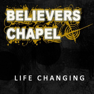 Believers Chapel – Olean, New York