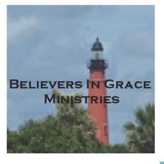 Believers In Grace Ministries