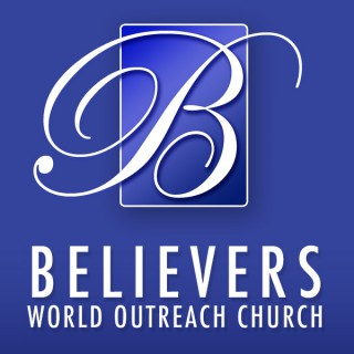 Believers World Outreach Church