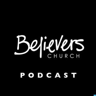 BelieversChurchCamden's Podcast