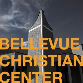 Bellevue Christian Center Sermon Podcast Feed