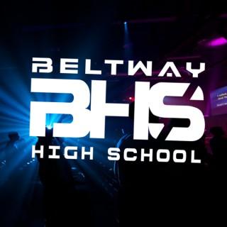 Beltway High School - South Campus (audio)
