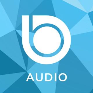 Beltway Weekend Services (Audio)