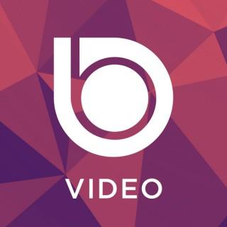Beltway Weekend Services (Video)