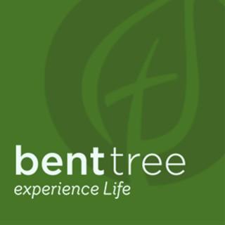 Bent Tree Bible