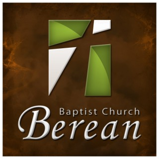 Berean Baptist Audio