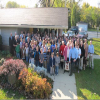 Berean Bible Student Church in Lombard, IL Streaming and Podcast Messages