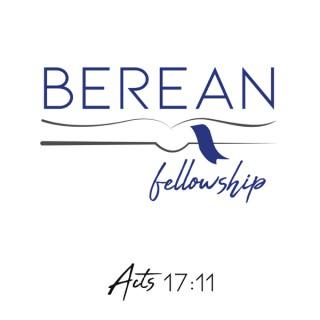 Berean Fellowship Antelope Valley