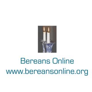 Bereans Online