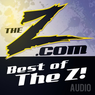 Best of the Z Podcasts