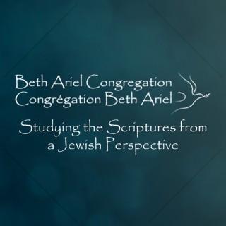 Beth Ariel Congregation