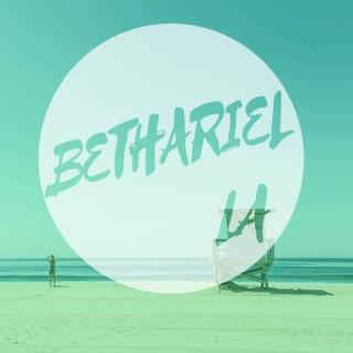 Beth Ariel LA Podcast