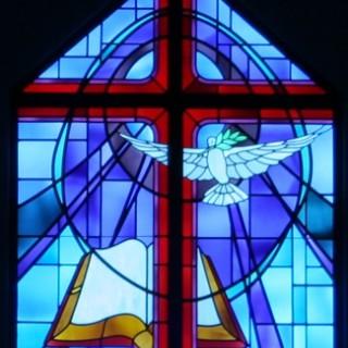 Bethalto Church of God