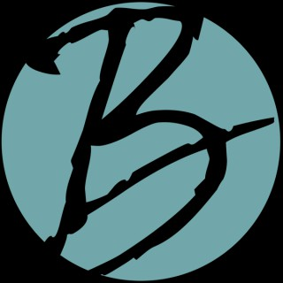 Bethany Assembly Podcast