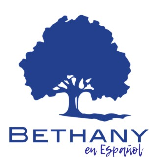 Bethany Baptist Church - Podcast en Espanol