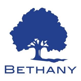 Bethany Baptist Church of Chicago - Sermons
