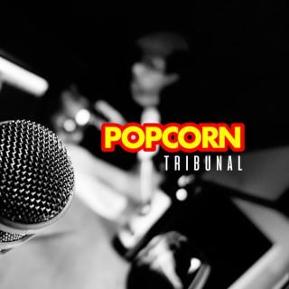 Popcorn Tribunal
