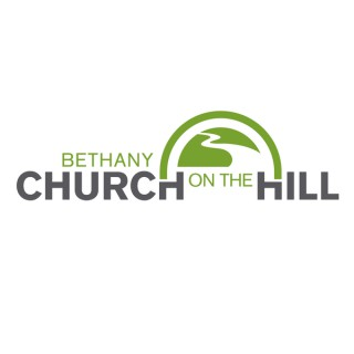 Bethany Church on the Hill