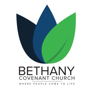Bethany Covenant Church, Berlin CT