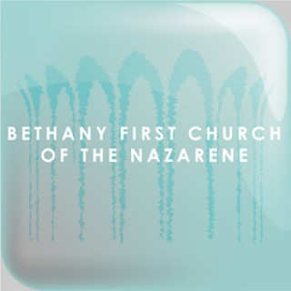 Bethany First Church of the Nazarene