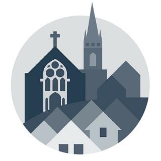 Bethany Presbyterian Church, Seattle WA