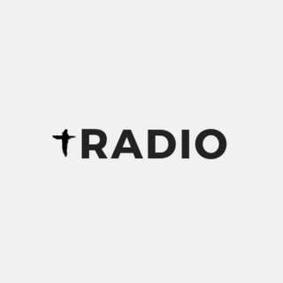 Bethany Radio