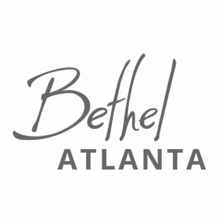 Bethel Atlanta