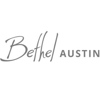Bethel Austin