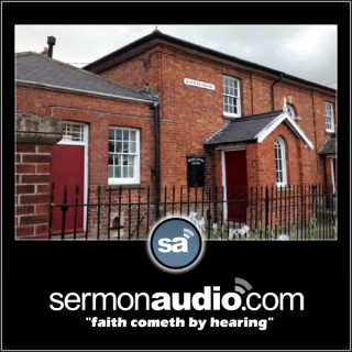 Bethel Baptist Chapel Billinghay
