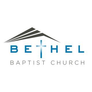 Bethel Baptist Church in Wilmington, DE