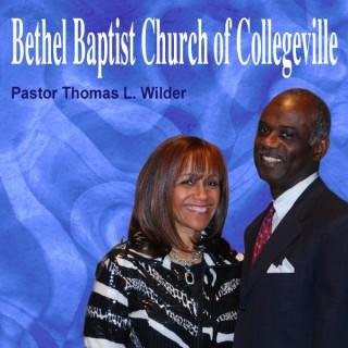 Bethel Baptist Church of Collegeville