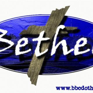 Bethel Baptist Church of Dothan, AL