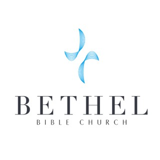 Bethel Bible Church Podcast